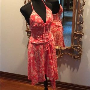 Juicy Couture Beach Terry Set NWOT Rare!!